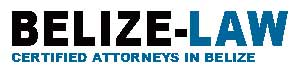 Belize Attorneys